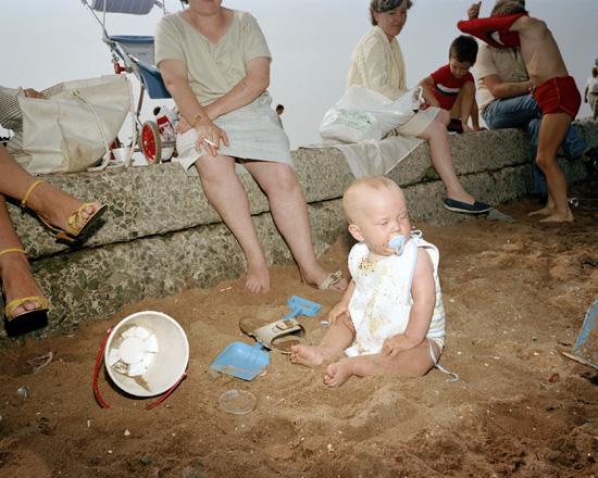 http://www.foto-video.ru/upload/iblock/37b/PAM1985002Z00016-05_small_550X.jpg