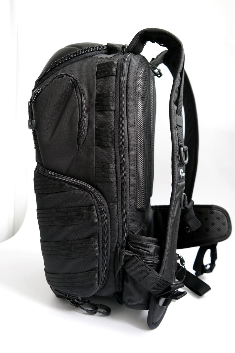 Рюкзак с жестким корпусом купить стильный рюкзак для девушки кожаные