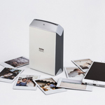 Принтер Fujifilm instax SHARE SP-2