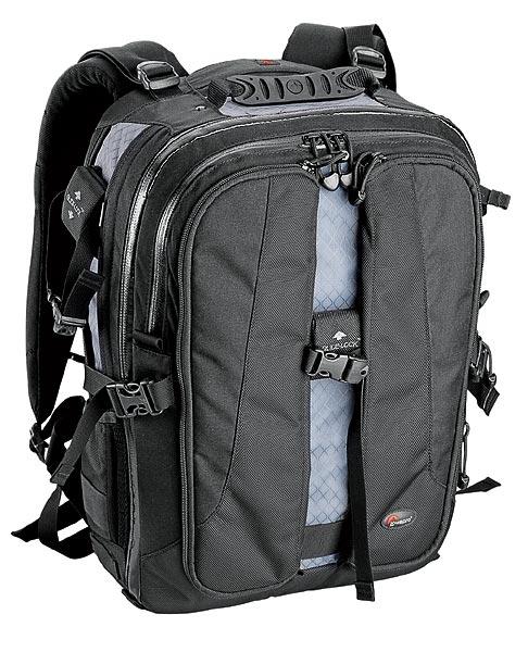 Lowepro vertex 200 aw фоторюкзак американ кидс рюкзаки