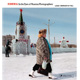 «SIBERIA IN THE EYES OF RUSSIAN PHOTOGRAPHERS»