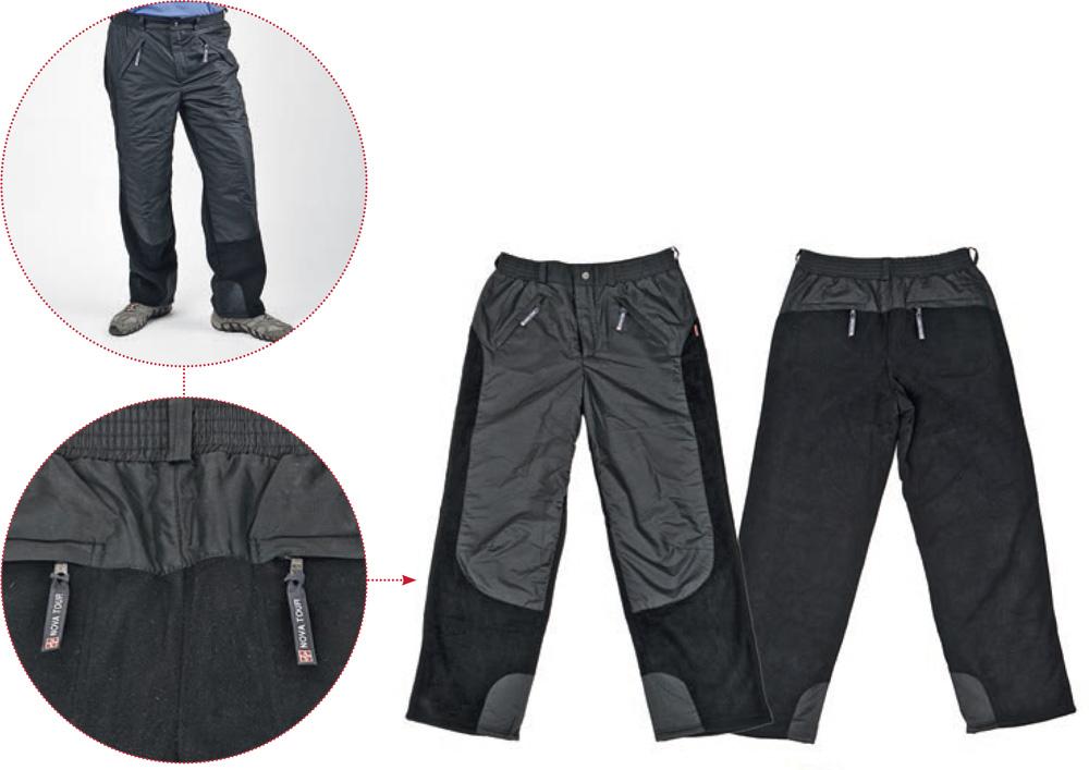 Как одежда для йорков - 96