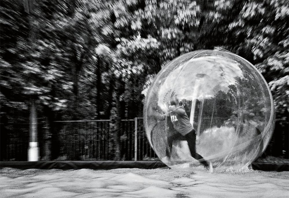 если фотограф татьяна соловьева коломна Луцьку запрацювала нова