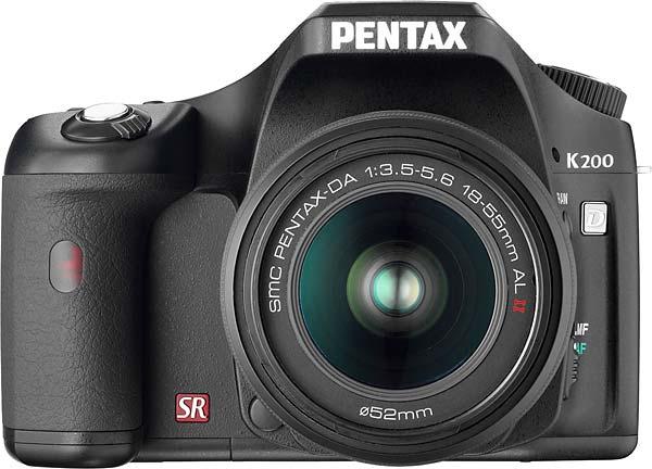 Зеркальные фотоаппараты для начинающих | Выбор фотоаппарата