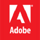 Adobe Production Premium Day