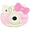 Фотоаппарат Instax mini Hello Kitty